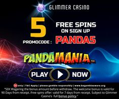 online casino roulette, online gaming casinos, online casinos for real money with a registration bonus, online casino registration bonus, online casinos without investments Best Online Casino, Investing, Gaming, Money, Day, Videogames, Silver, Game