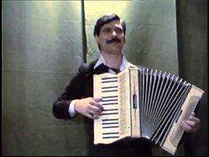 UČITELJ-prva epizoda Music Instruments, Youtube, Musical Instruments, Youtubers, Youtube Movies