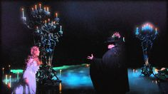 Das Phantom Der Oper Hamburg