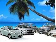 Get Discounts On Car Rentals. http://www.mydealswallet.com/store/sixt-coupon-codes.html