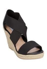New shoes. kambrarochelle
