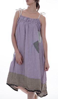 Dresses : Magnolia Pearl Official Web Store