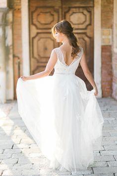 Girls Dresses, Flower Girl Dresses, Wedding Day, Wedding Dresses, Fashion, Dresses Of Girls, Pi Day Wedding, Bride Dresses, Moda