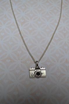 ketting camera