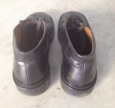 Scarpe da  uomo in pelle  Logan  abbigliamento  casual  fashion   7514a219d2f