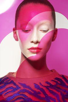 http://www.mfilomeno.com/photographers/sophie-delaporte/beauty/vogue-japan-form-and-color/