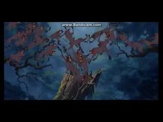 Tarzan Jane Gets Chased By Baboons - YouTube