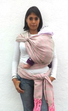197    mexican woven baby wrap carrier long rebozo sling de babytrapoz en etsy baby carrier wrap multipurpose mexican rebozo sling w    business      rh   pinterest
