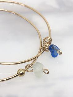 add7b04e862 55 Best Kriket Broadhurst Sea Glass Jewellery images in 2019 ...