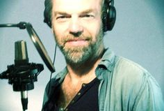 Hugo did a voice-over for the Cambodian Children's Trust ‹ Hugo Weaving Hugo Weaving, Best Actor, Tolkien, Lotr, Anonymous, The Voice, Trust, I Am Awesome, Actors