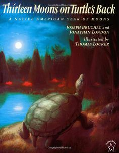 Native American Authors: Index by Book Title