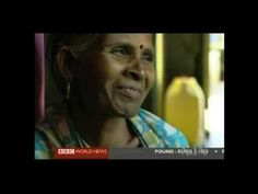 Bhopal, India - 25 years after Union Carbide gas leak - YouTube