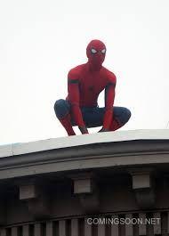 Resultado de imagen para spider man ps4 la venganza de duende verde