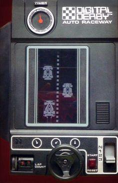 Vintage Video Games, Vintage Games, Vintage Toys, 1970s Toys, Retro Toys, Childhood Toys, Childhood Memories, Nostalgia, Old School Toys