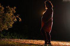 Maternity in Pretoria. www.marnusphoto.co.za . . . . . . . #gautengportraitphotographer #gautengportraits #Pretoriaphotographer #pretoriaportraits #pretorialifestyleshoot #gautenglifestyleshoot #dress #pretoriaportraitphotographer #pretorialifestylephotographer #gautenglifestyleshoots #portrait_ig #portraits_ig #portrait_shot #gautengfotograaf #pretoriafotograaf #lookingforphotographer #needaphotographer #maternity #maternityshoot #pregnant