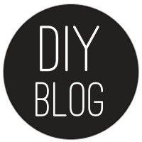 DIY ideas & tutorials