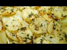 Chicken, Meat, Youtube, Food, Quilt Cover, Baked Fish, Health And Nutrition, Vegetarian Food, Eten