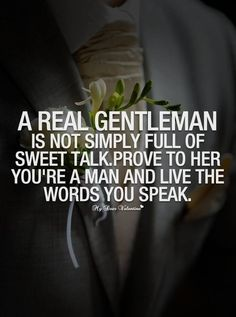 a true gentleman - Google Search