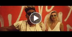 Lil Debbie  ALL WE NEED IS LOVE feat. Stacy Barthe