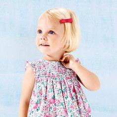 Vivi Oli Baby Fashion Life Jacadi In Poland Children Style