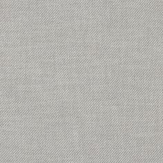 Designtex- Gamut - Upholstery - Products