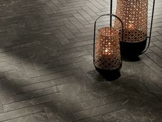 roma imperial herringbone - Google Search