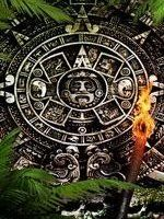 Mayan Secret . The world will end on Dec21 2012 so pinterest will shut down between 5 to 6 on Dec 21  Standard time to rebuild its site :) Please dont panic