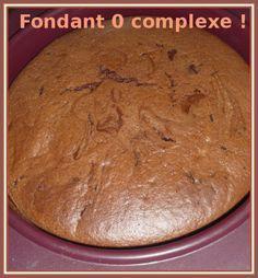 Extrême légèreté, sans beurre avec juste un soupçon de sucre et un goût de chocolat intense, une texture mousseuse et très aérée, c'est un vrai coup de coeur ce gâteau au chocolat et au fromage blanc ! En plus, il est super simple et rapide à réaliser...  Lire la suite /ici :http://www.sport-nutrition2015.blogspot.com