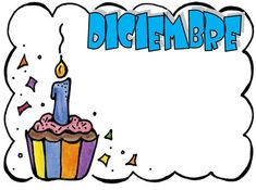 ¡¡ FELIZ CUMPLEAÑOS !! Para decorar la clase con los cumpleaños de los niños | Escuela en la nube | Recursos para Infantil y Primaria Snoopy, Teacher, School, Birthday, Crafts, Fictional Characters, December, January, Birthday Wall