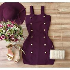 Skirt Outfits Hijab Simple Ideas - Free l pins Teen Fashion Outfits, Girly Outfits, Skirt Outfits, Classy Outfits, Look Fashion, Hijab Fashion, Trendy Outfits, Cool Outfits, Girl Fashion