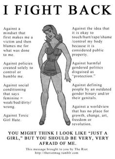 censorship, media, female, body image, society, fight back, strength, hell yeah