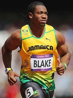 Google Image Result for http://perpetuelle.wpengine.netdna-cdn.com/wp-content/uploads/2012/08/Yohan-Blake-Watch.jpg