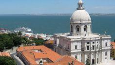 Portugal   Fodor's Travel Guides
