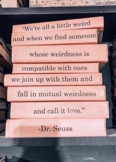 22 ideas for funny relationship quotes feelings words Poetry Quotes, Book Quotes, Words Quotes, Qoutes, Advice Quotes, Daily Quotes, Book Memes, Wisdom Quotes, Quotes Quotes