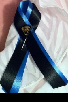 RIP WV State Troopers