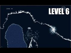 Lunar Mission Level 6 Walkthrough / Playthrough Video. #indiangamenerd #lunarmission #game #games #mobilegame #mobilegames #android #androidgame #androidgames #androidgaming #mobilegaming #gaming #walkthroughvideos #walkthrough #playthroughvideos #playthrough