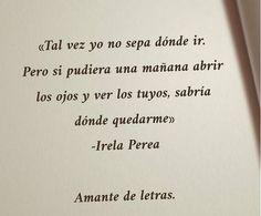 Frases ❤️ Tina