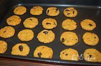 grediente M Griddle Pan, Sweets, Postres, Bebe, Grill Pan