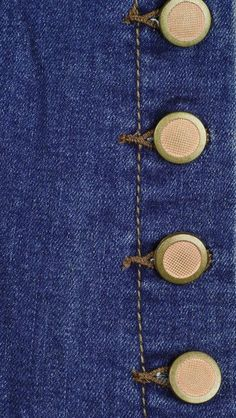 Free People Skyler Seamed Skinny Jeans