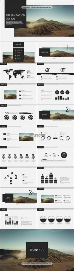 Note: powerpoint's template constrains its use Ppt Design, Keynote Design, Design Poster, Slide Design, Brochure Design, Book Design, Layout Design, Template Web, Powerpoint Design Templates