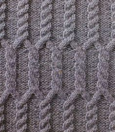 Knitting Stitches, Baby Knitting, Knitting Ideas, Le Point, Free Pattern, Knit Crochet, Points, Crochet Ideas, Margarita