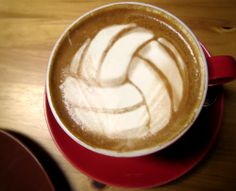 Can A Cup of Coffee Boost Athletic Performance? Volleyball Jokes, Volleyball Tournaments, Volleyball Drills, Volleyball Pictures, Women Volleyball, Beach Volleyball, Volleyball Ideas, I Love Coffee, Coffee Art