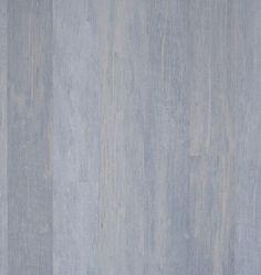 Behang BN Wallcovering LEF  48860