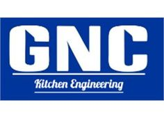 GNC Industrial Kitchen Equipment Industry