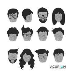 Home - Acurion specialist op het gebied van recruitment Design