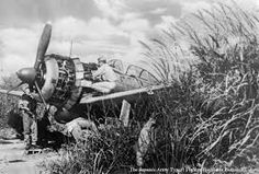 Image result for ki-63