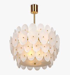the world's most beautiful lighting Chandelier Ceiling Lights, Wall Lights, Swing Arm Wall Light, Adjustable Floor Lamp, Metal Table Lamps, Brass Lamp, Ceiling Rose, Glass Diffuser, World's Most Beautiful