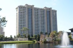 Sandestin Real Estate - One Beach Club Drive  http://www.sowal30a.net/listings/areas/9317/subdivision/one+beach/propertytype/CONDO/listingtype/Resale+New,Foreclosure+Bank+Owned,Short+Sale,Auction/