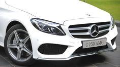 Mercedes C250 AMG phiên bản màu trắng hiện đại, đặt xe ngay phiên bản 2016 : Mercedes C200 http://www.xemercedes.com.vn/mercedes-c-class/c200/ Mercedes C250 AMG http://www.xemercedes.com.vn/mercedes-c-class/c250-amg/ Mercedes C250 EXCLUSIVE http://www.xemercedes.com.vn/mercedes-c-class/c250-exclusive/ Mercedes C300 AMG http://www.xemercedes.com.vn/mercedes-c-class/c300-amg/