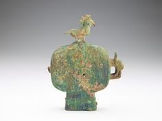 Object   Online   Collections   Freer and Sackler Galleries